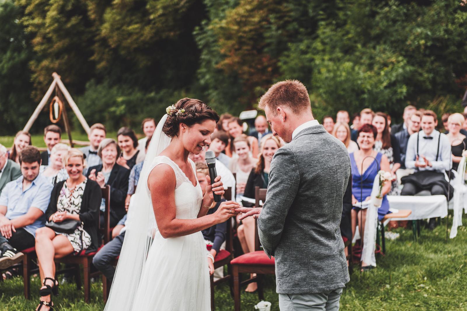 Hochzeitsfotograf-Wuerzburg-57