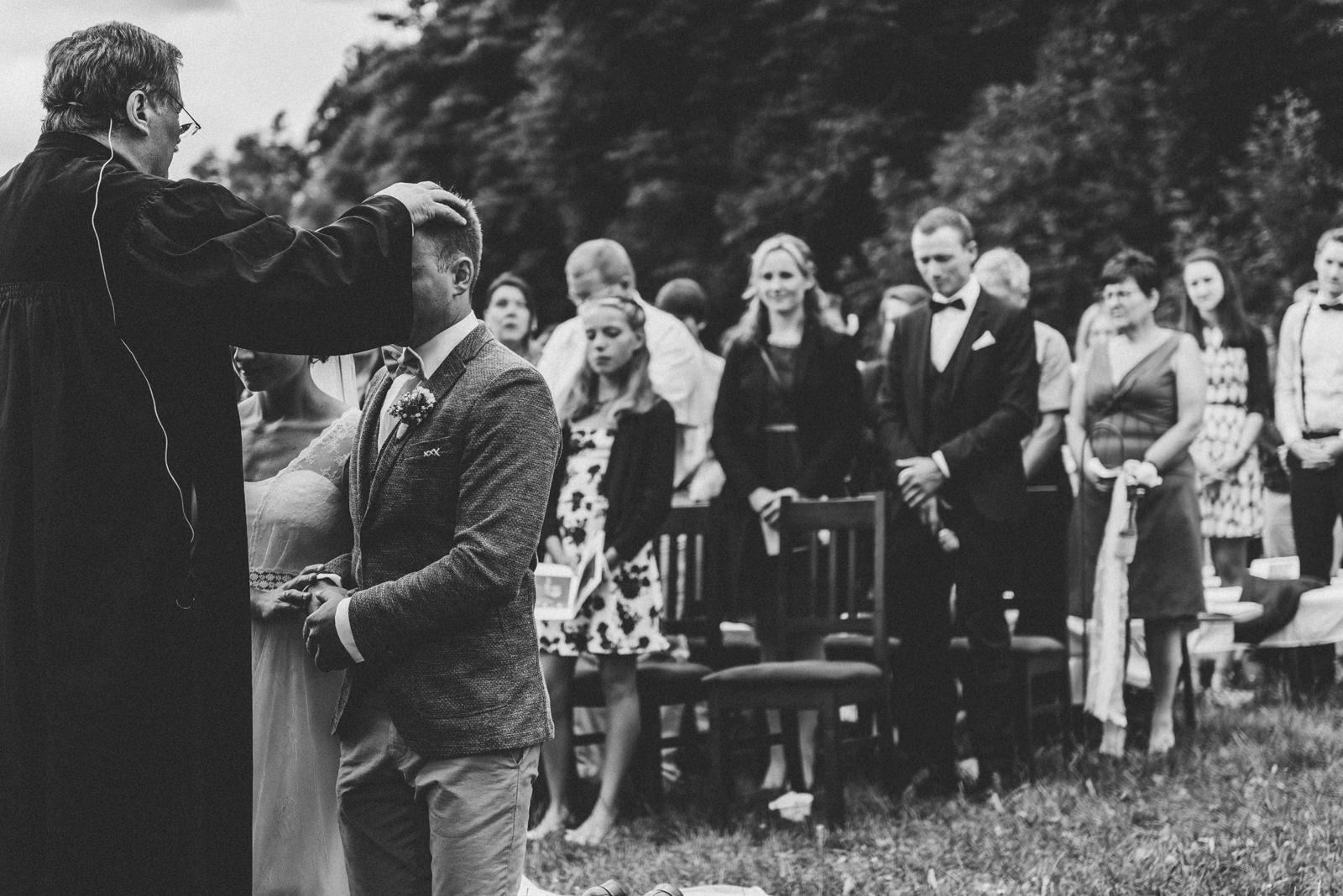 Hochzeitsfotograf-Wuerzburg-58