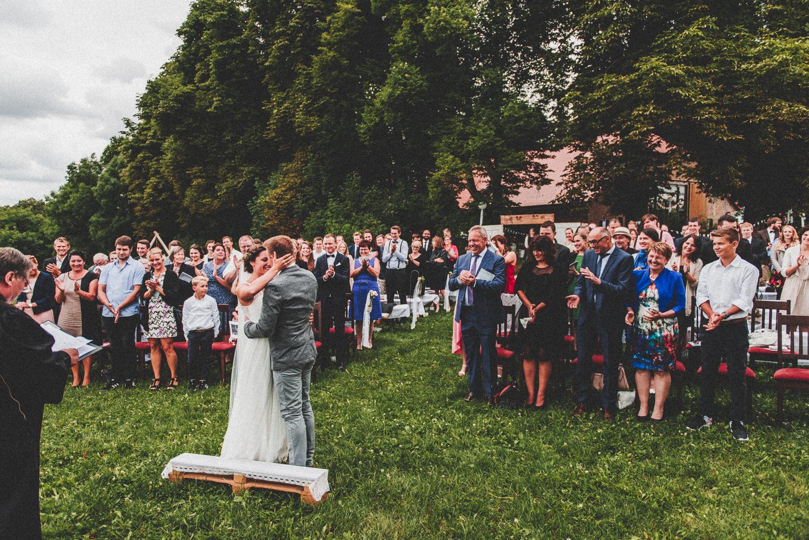 Hochzeitsfotograf-Wuerzburg-59