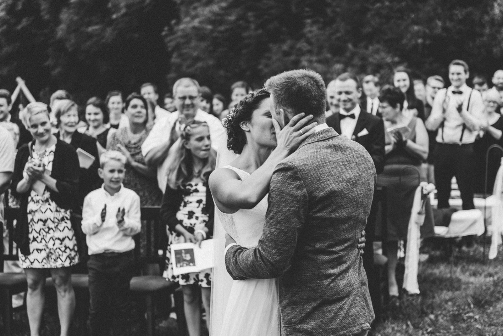Hochzeitsfotograf-Wuerzburg-60