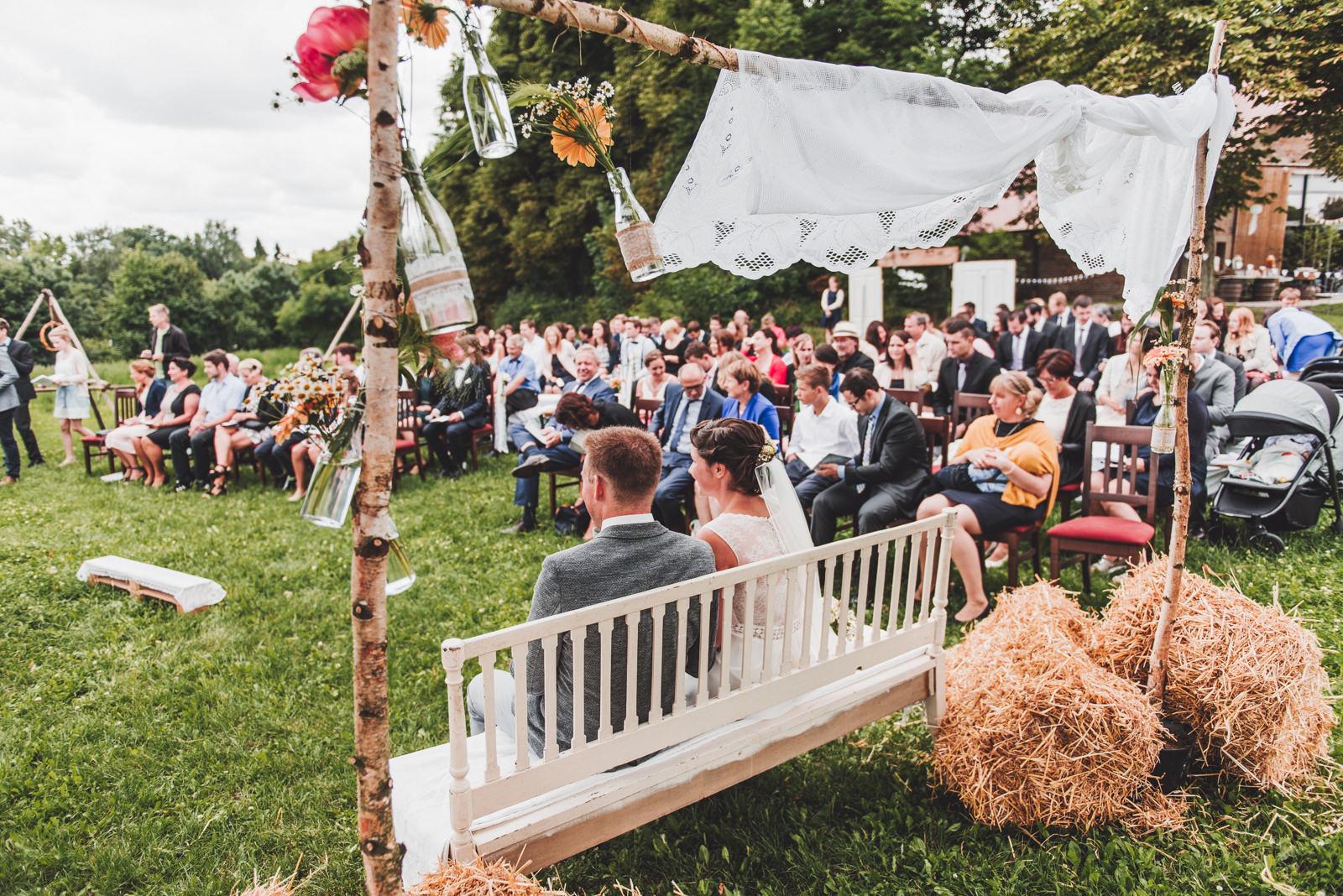 Hochzeitsfotograf-Wuerzburg-62