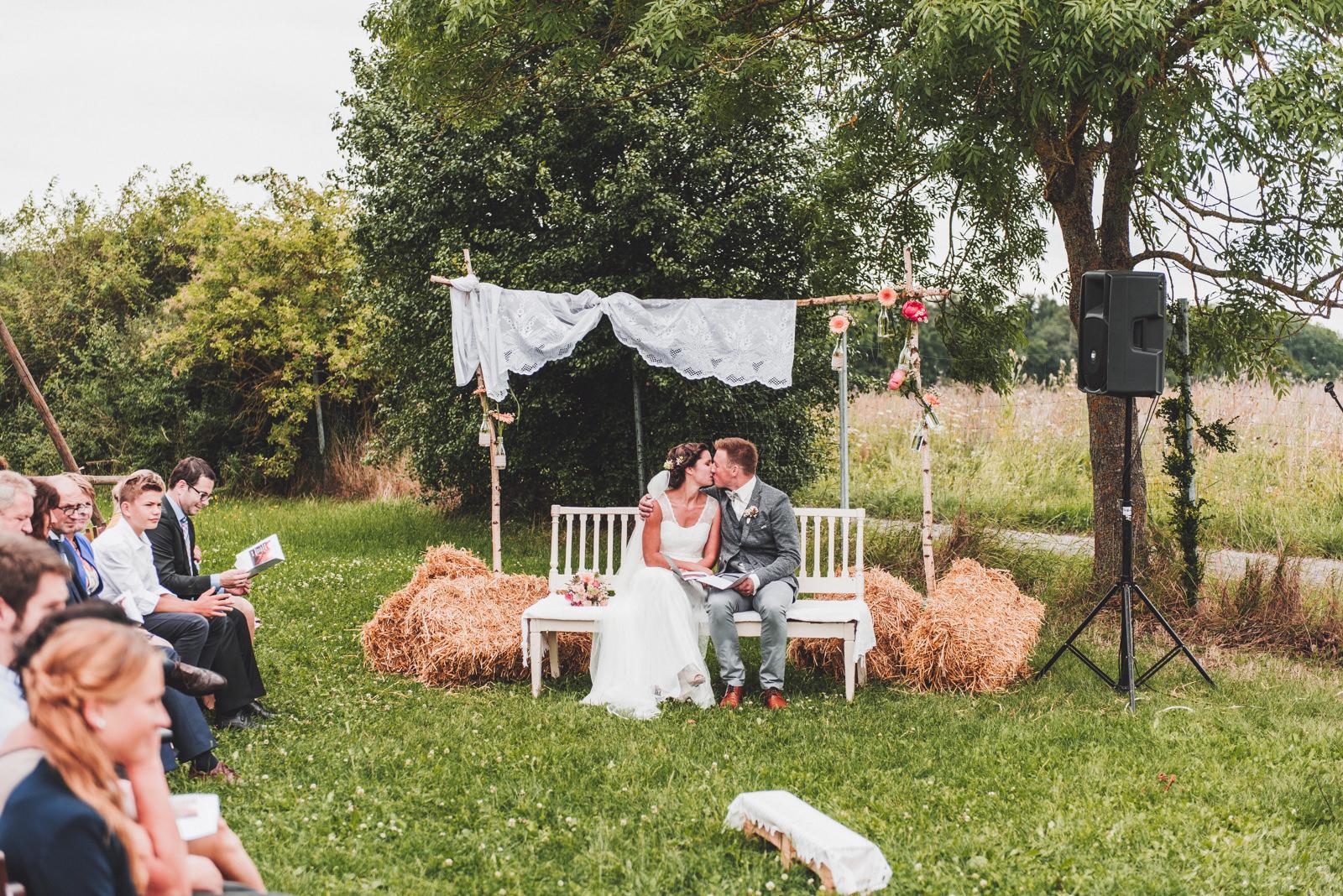 Hochzeitsfotograf-Wuerzburg-63