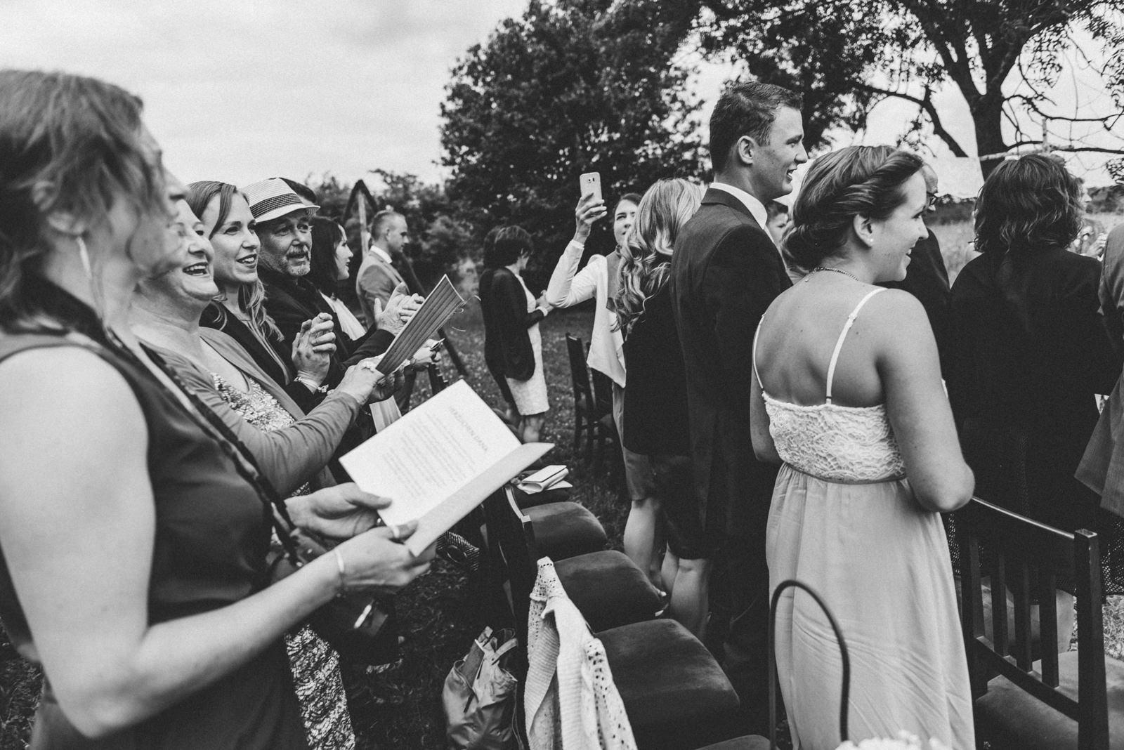 Hochzeitsfotograf-Wuerzburg-64