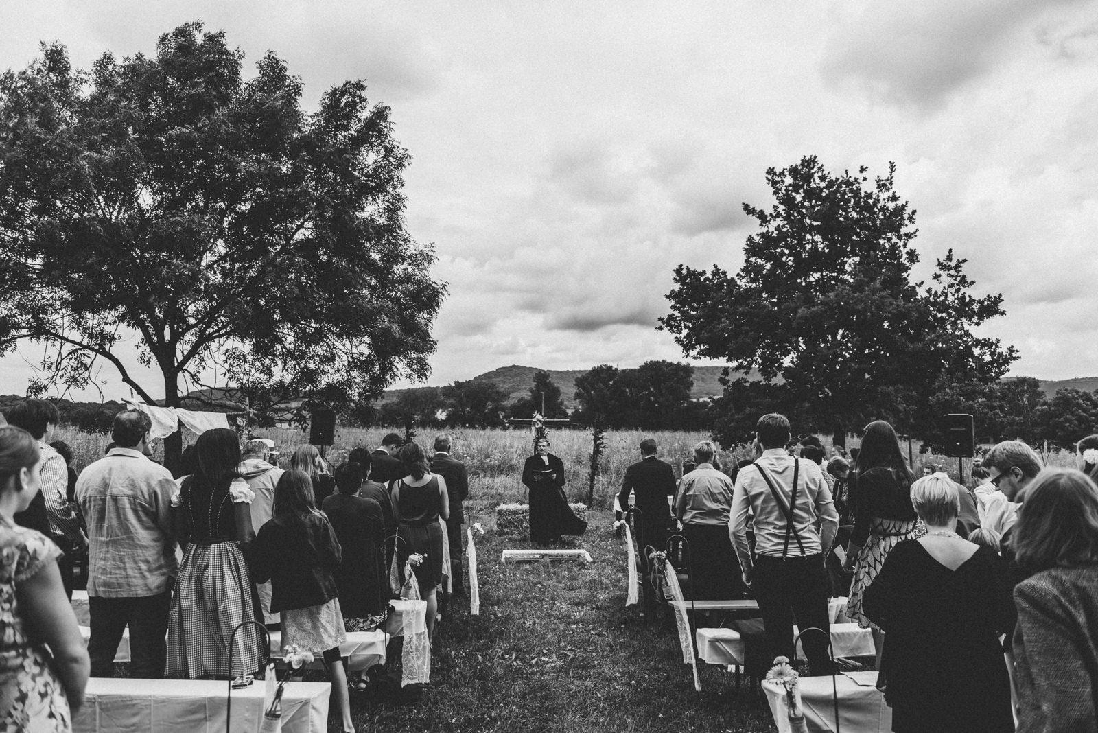 Hochzeitsfotograf-Wuerzburg-65