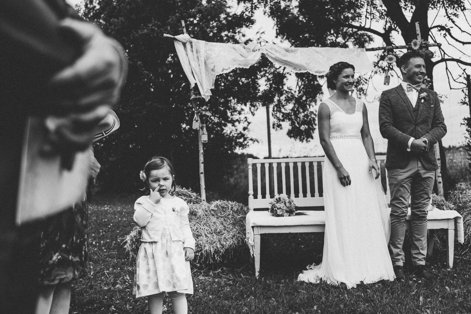 Hochzeitsfotograf-Wuerzburg-66