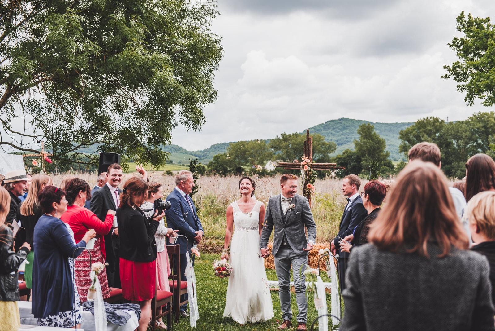 Hochzeitsfotograf-Wuerzburg-69