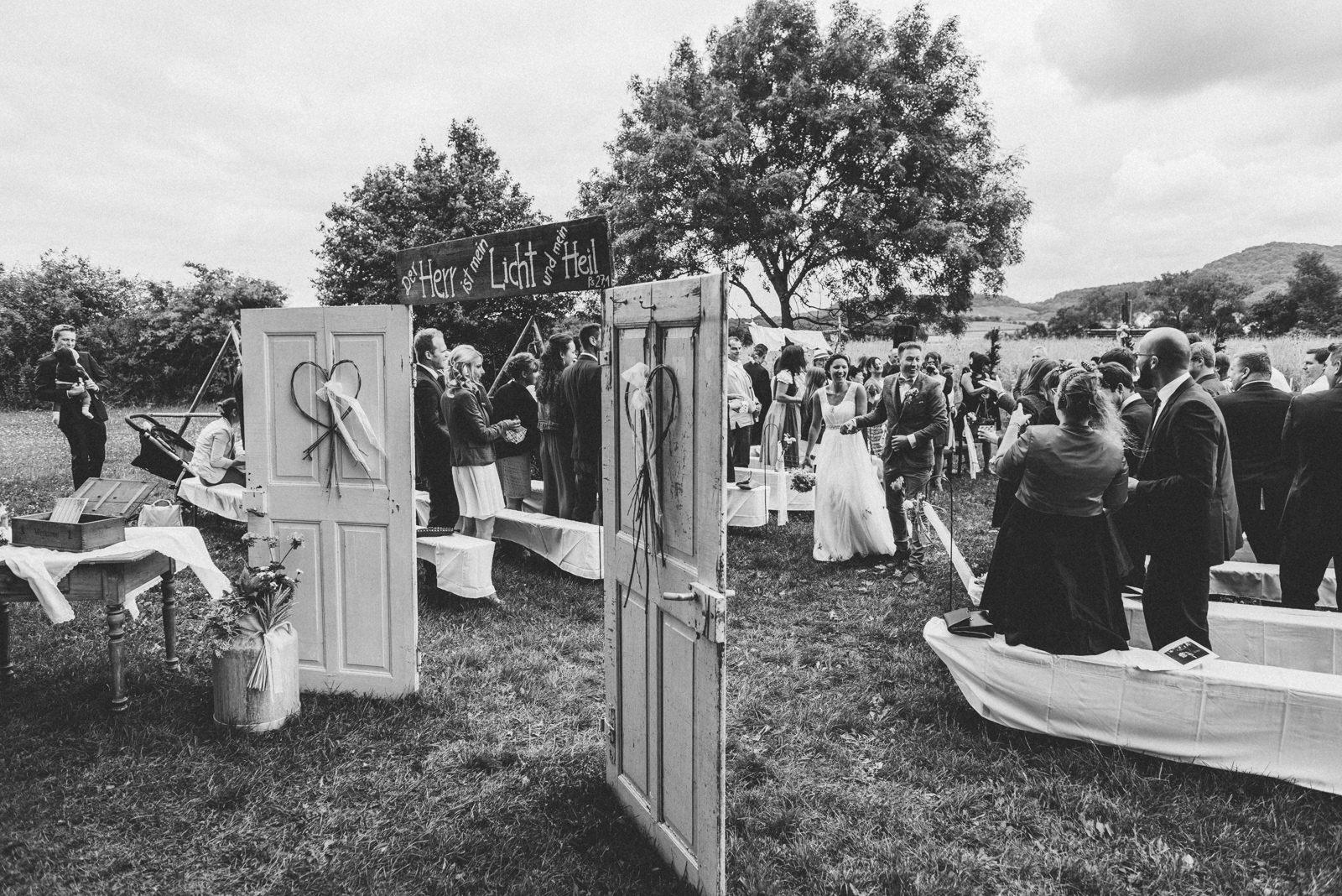 Hochzeitsfotograf-Wuerzburg-71