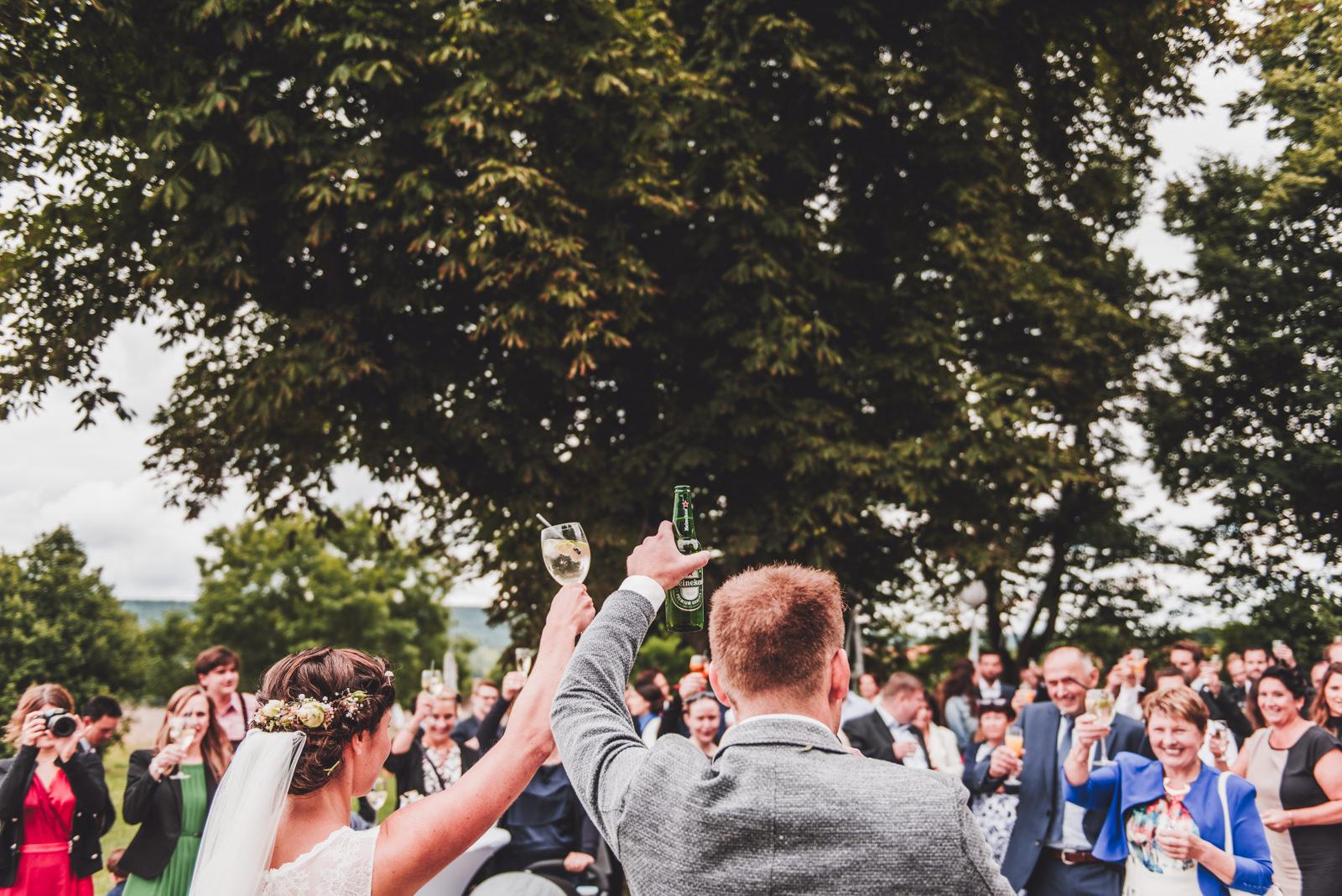 Hochzeitsfotograf-Wuerzburg-72