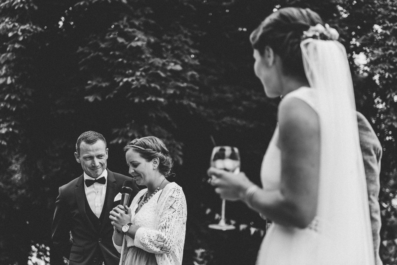 Hochzeitsfotograf-Wuerzburg-73