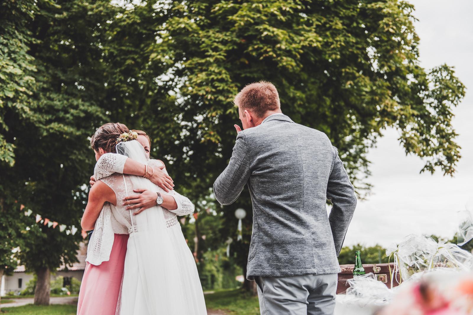 Hochzeitsfotograf-Wuerzburg-74