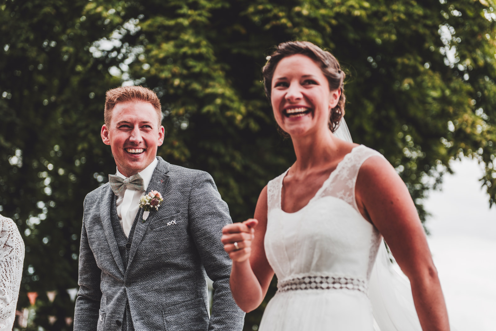 Hochzeitsfotograf-Wuerzburg-75
