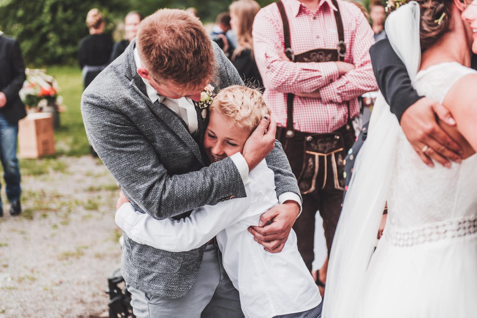 Hochzeitsfotograf-Wuerzburg-77