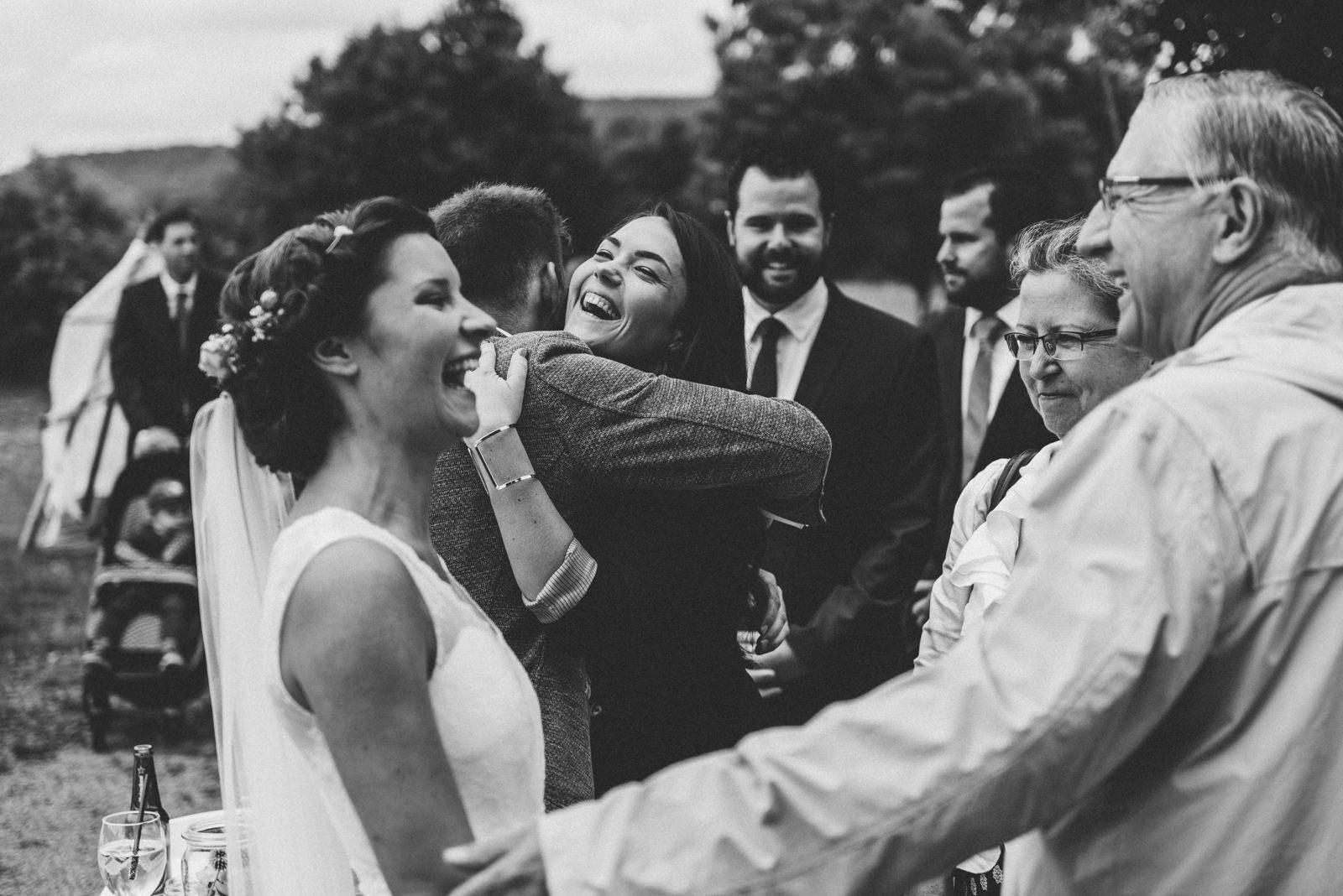 Hochzeitsfotograf-Wuerzburg-78