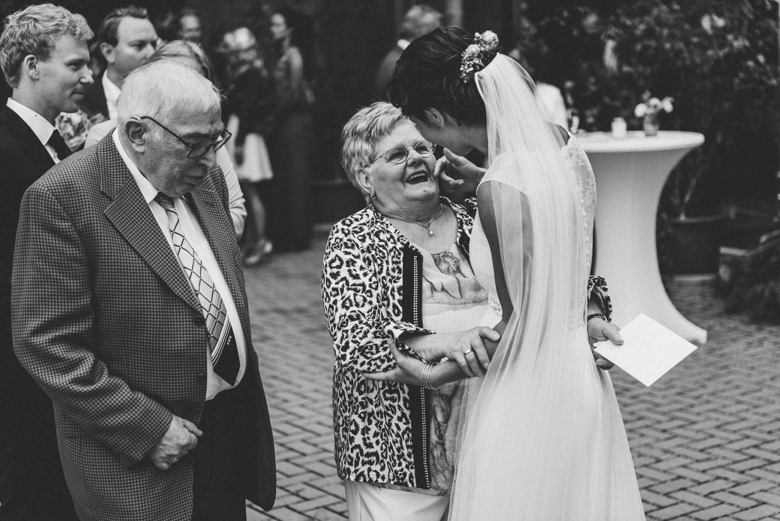 Hochzeitsfotograf-Wuerzburg-79