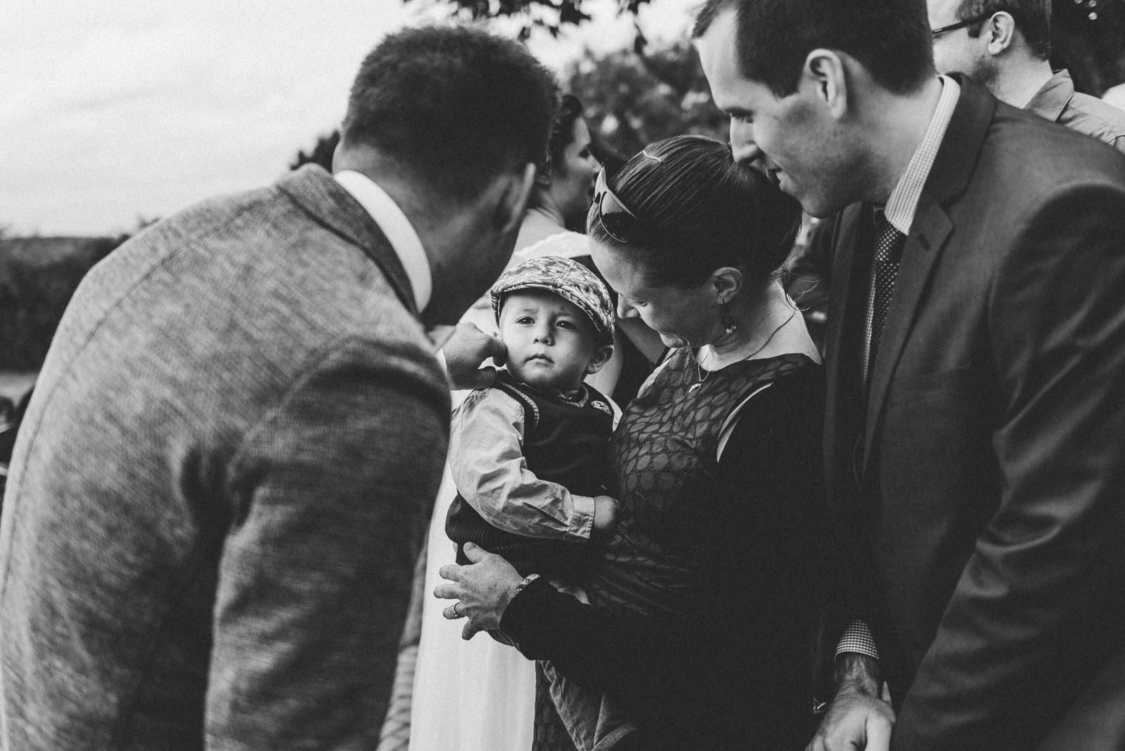 Hochzeitsfotograf-Wuerzburg-83