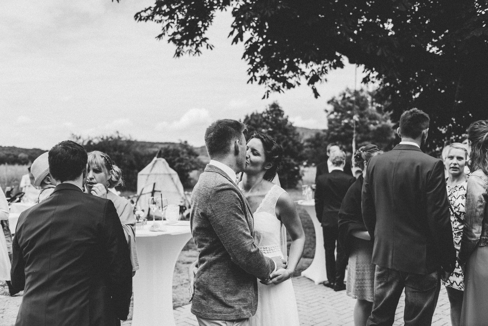 Hochzeitsfotograf-Wuerzburg-88