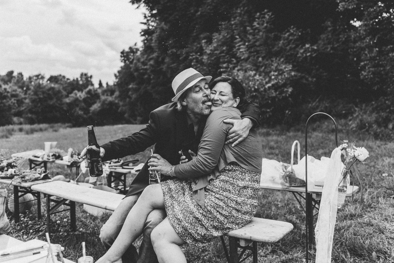 Hochzeitsfotograf-Wuerzburg-89