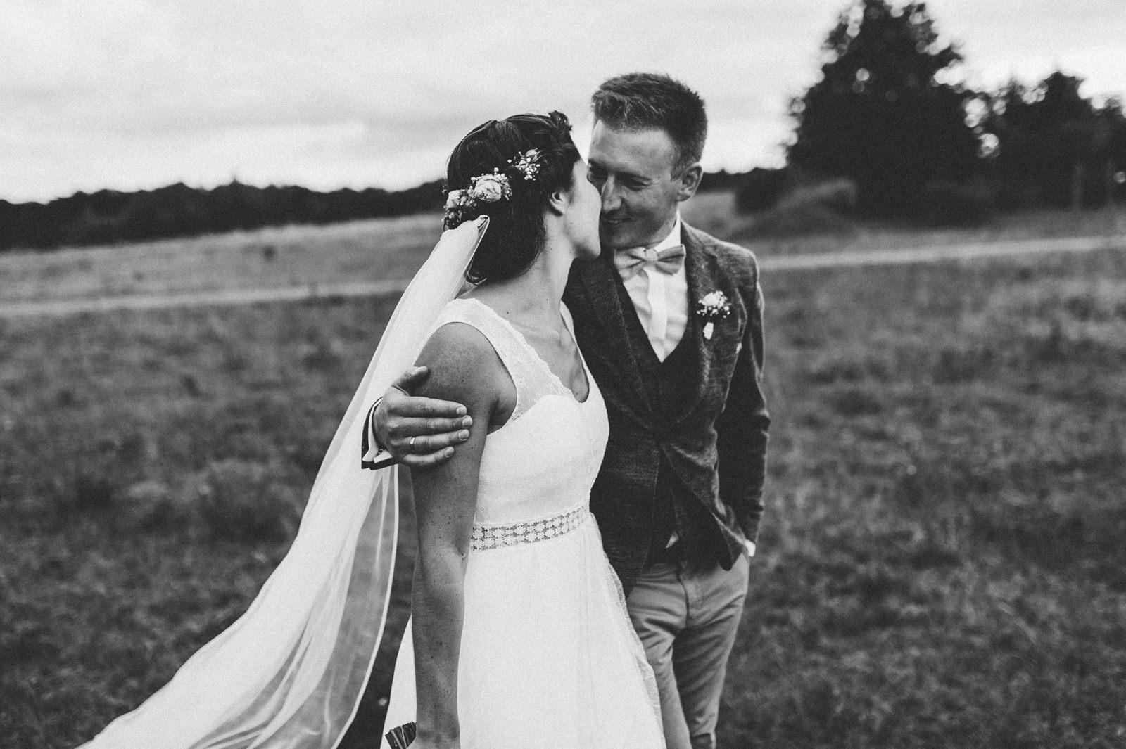 Hochzeitsfotograf-Wuerzburg-92