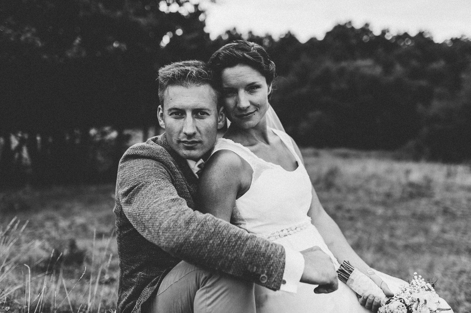 Hochzeitsfotograf-Wuerzburg-93