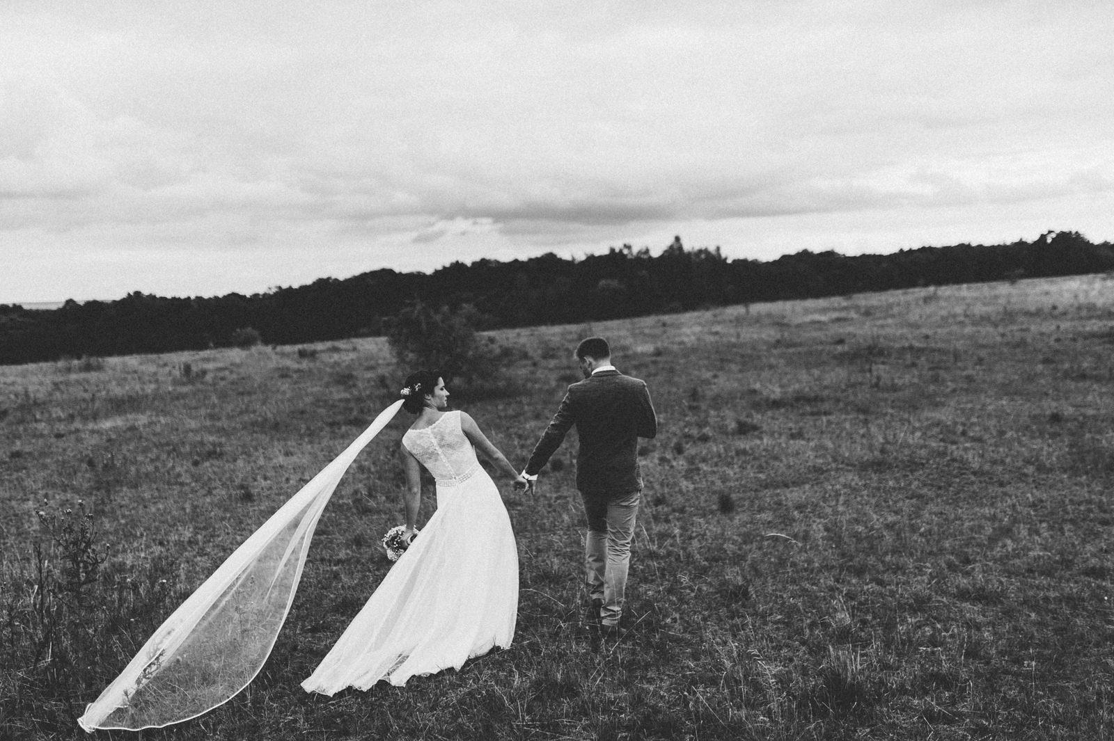 Hochzeitsfotograf-Wuerzburg-95