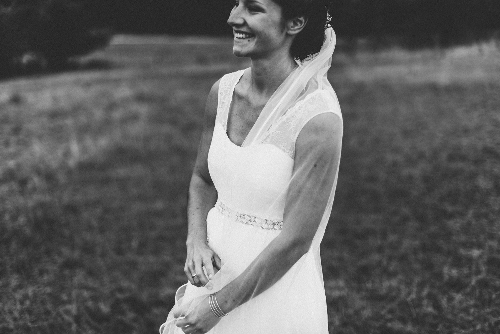 Hochzeitsfotograf-Wuerzburg-98