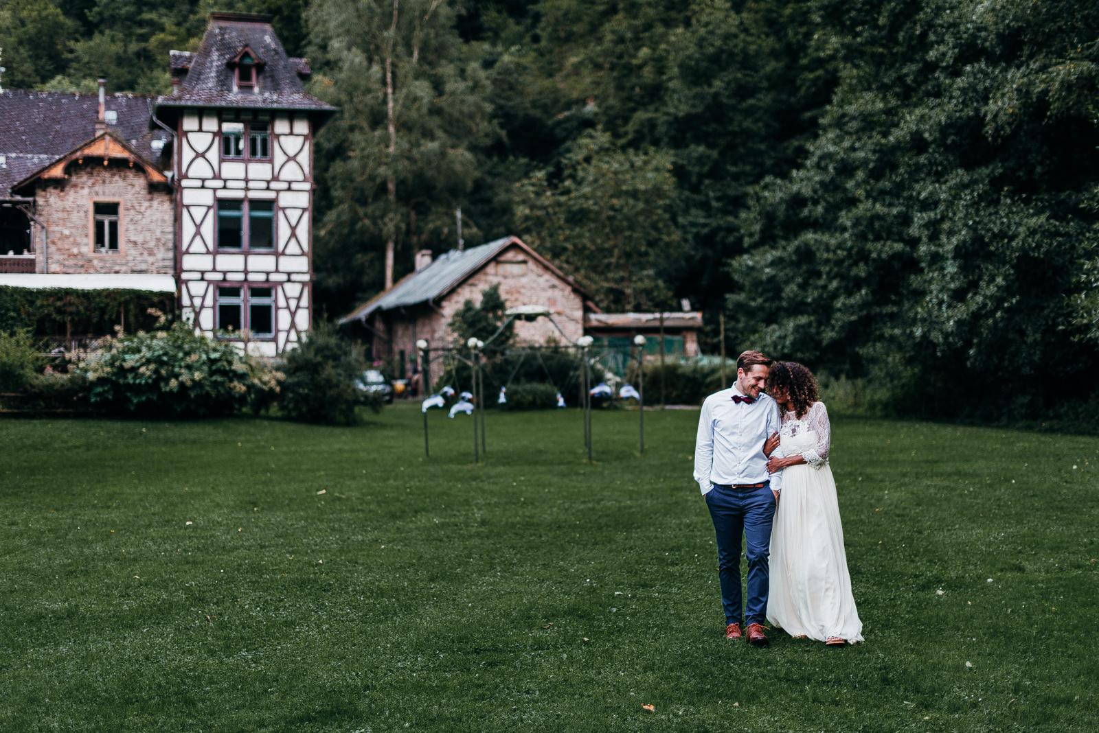 Hochzeitsfotograf Wiesbaden-21