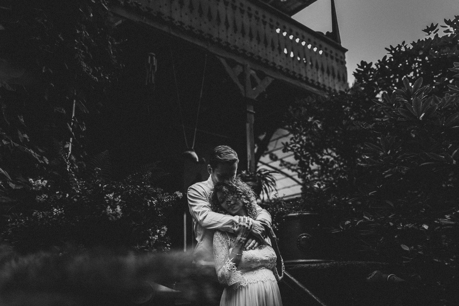 Hochzeitsfotograf Wiesbaden-26