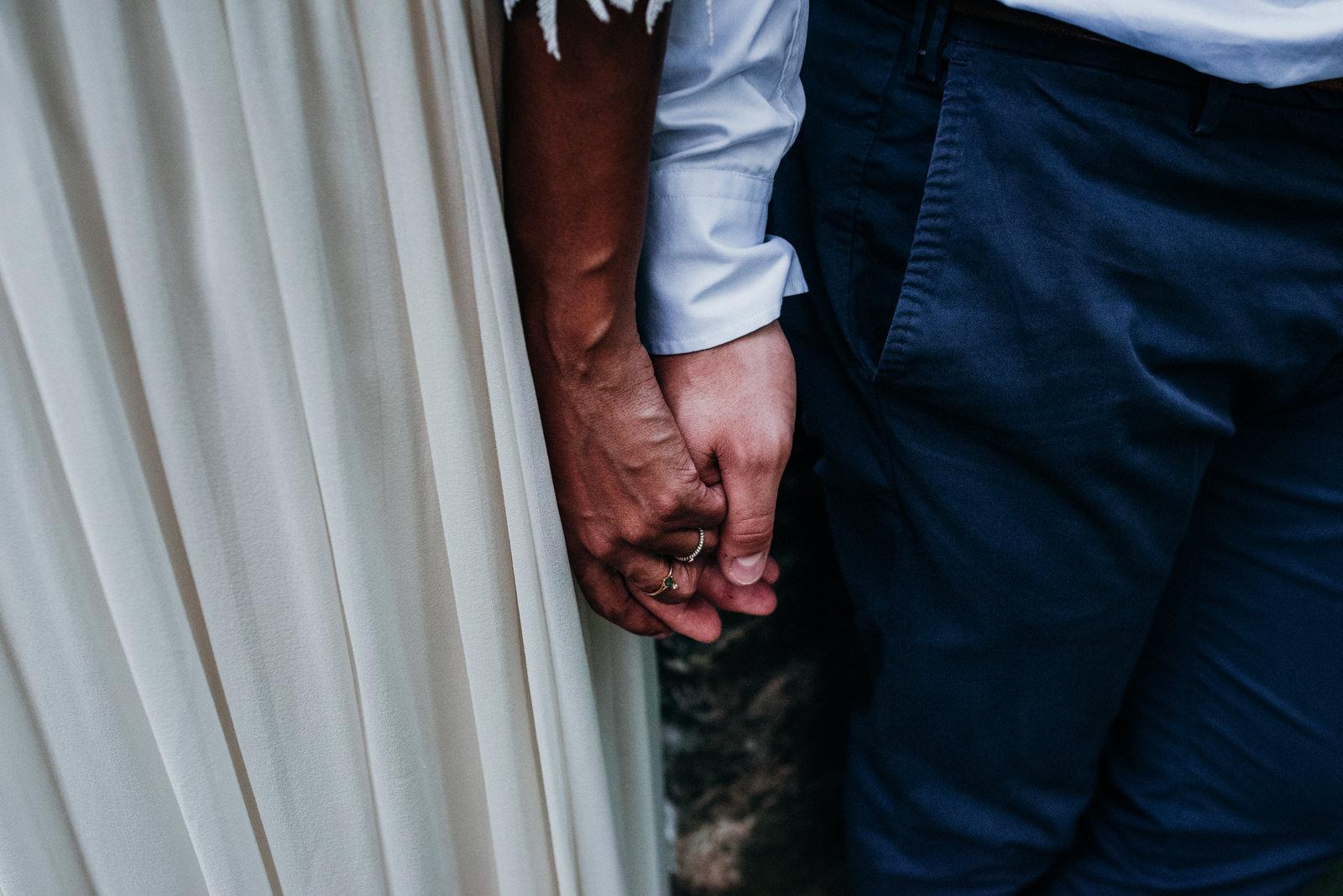 Hochzeitsfotograf Wiesbaden-28