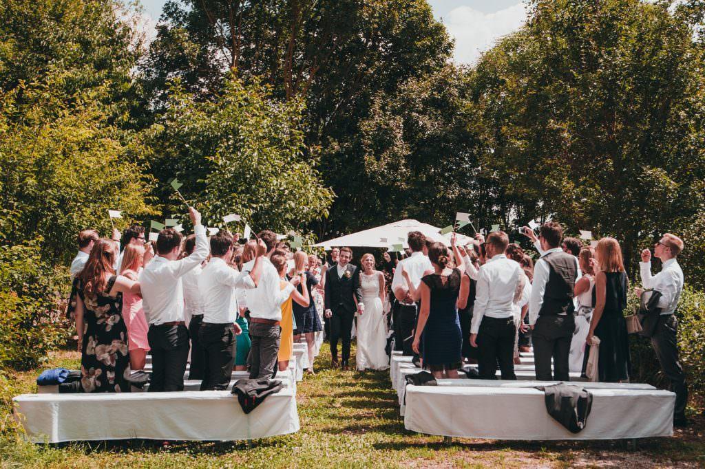 Hochzeitsfotograf Wuerzburg