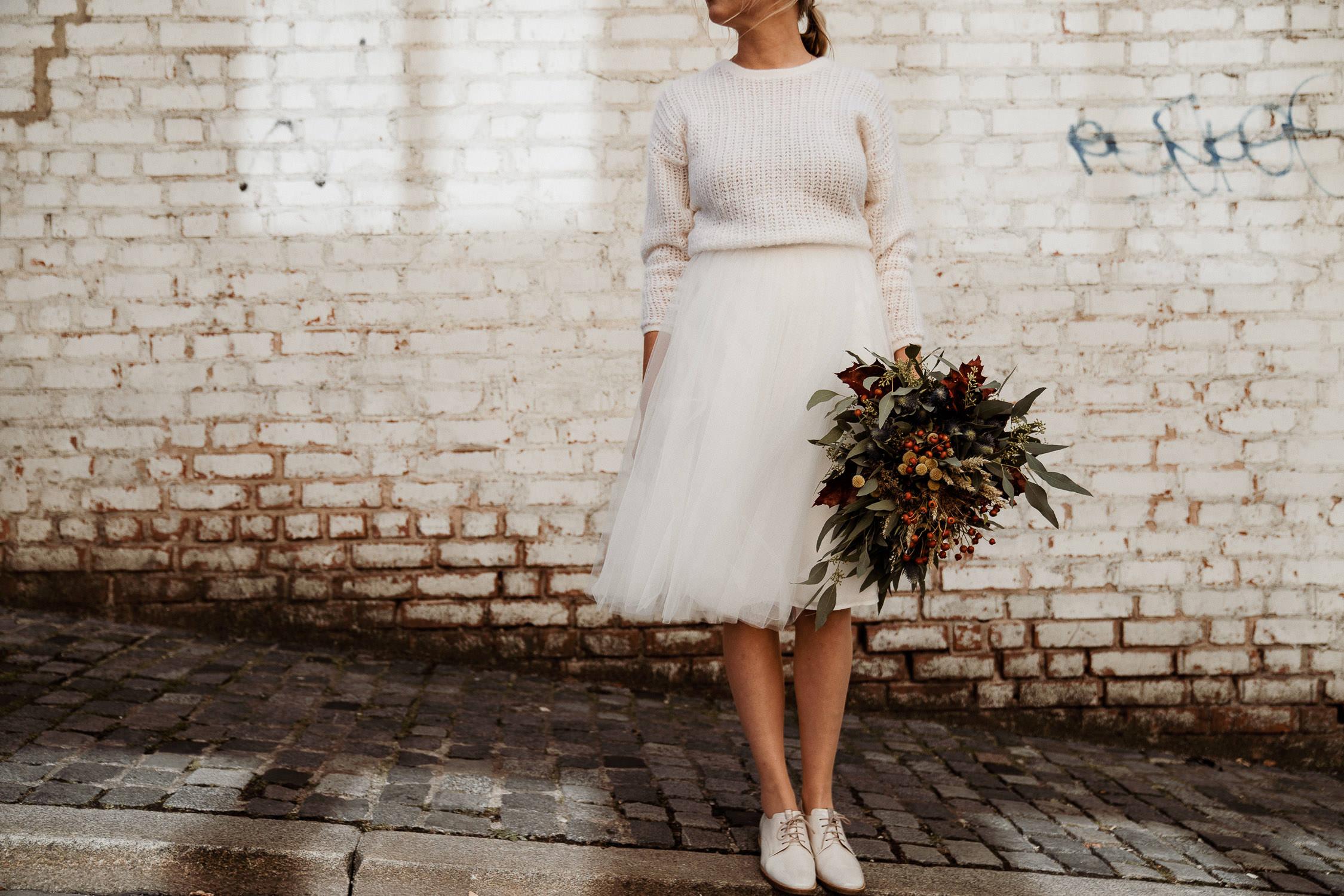 Hochzeitsfotograf Karlstadt