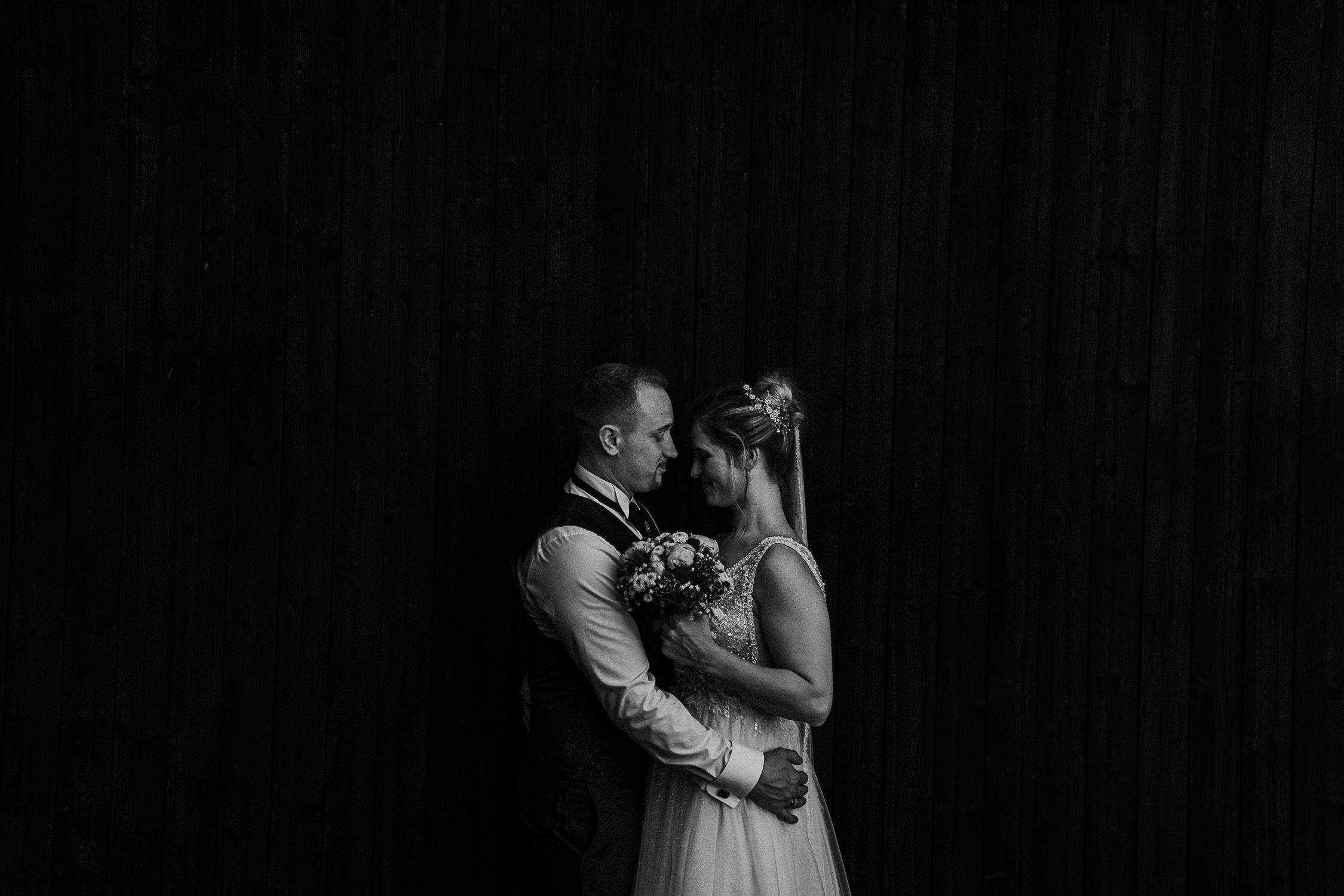 Hochzeitsfotograf-Wuerzburg-Prichsenstadt-11